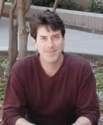 Photo of Jeff Hanson